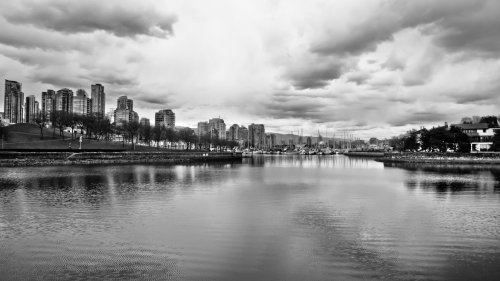 false creek 4