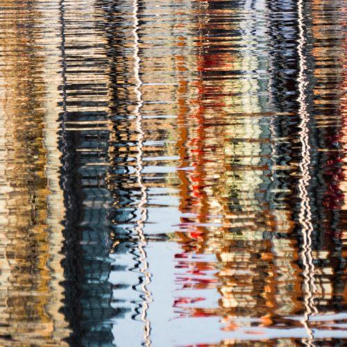 water weave 2
