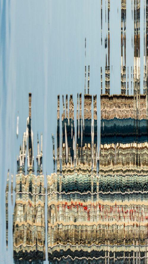 water weave 3