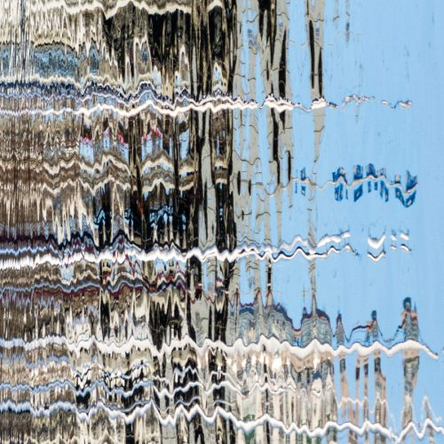 water weave 5