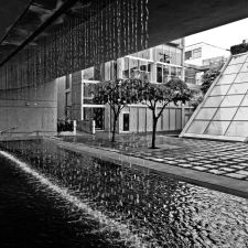 waterfall building 01