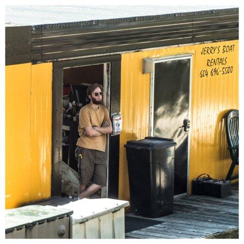 jerry's boat rental