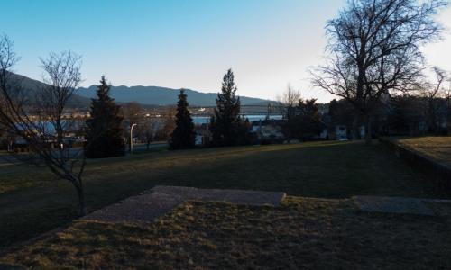 Burrard View Park views 7