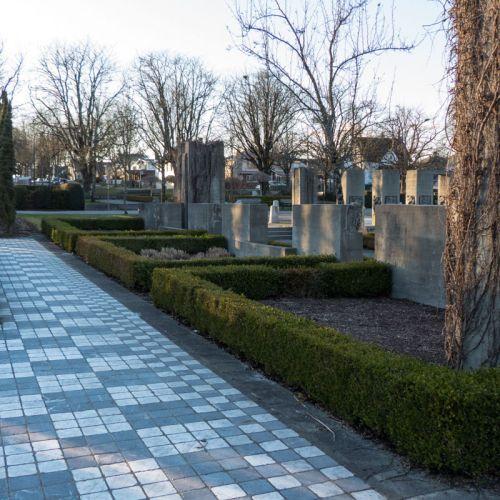 italian gardens 7