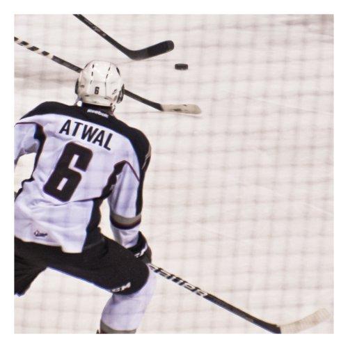 hockey 7