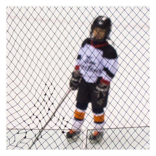 hockey petits 2