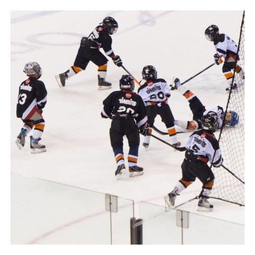 hockey petits 3