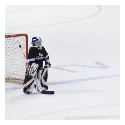 hockey petits 4
