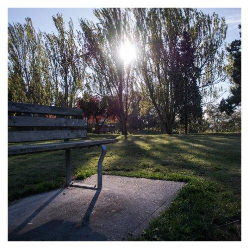 2014-09-27 park 2