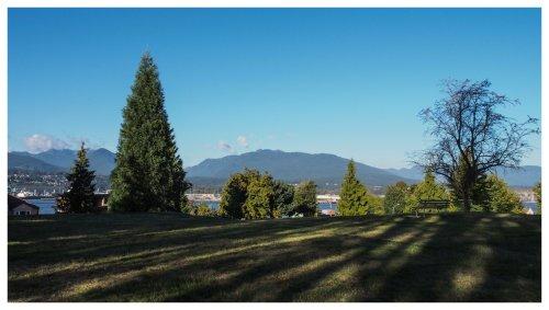 2014-09-27 park 3