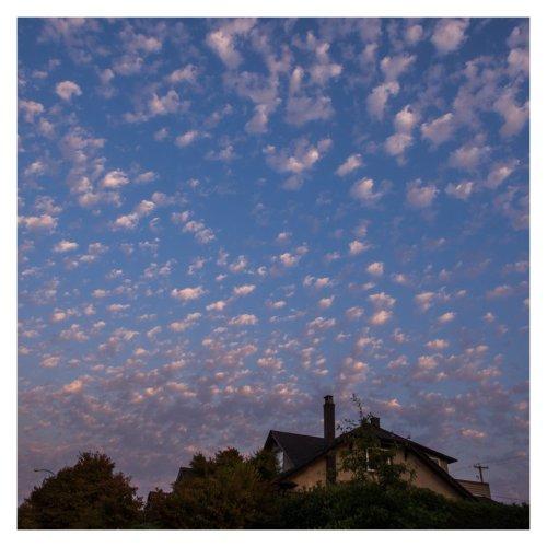 ciel 2014-09-21
