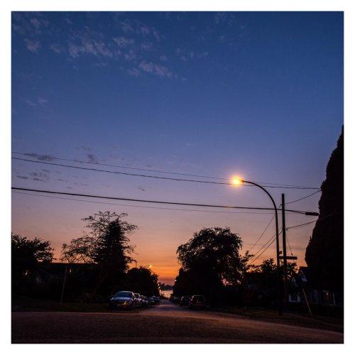 coucher de soleil 2014-09-21