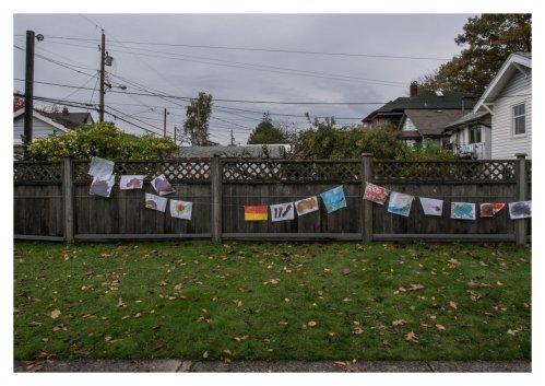 l'automne dans le quartier-2