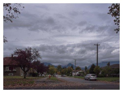 l'automne dans le quartier-3