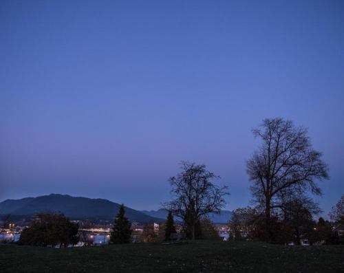 coucher de soleil 2014-11-14-2