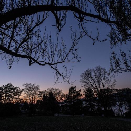 coucher de soleil 2014-11-14-3