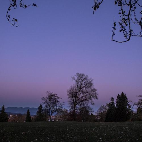 coucher de soleil 2014-11-14-4