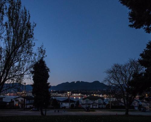 coucher de soleil 2014-11-14