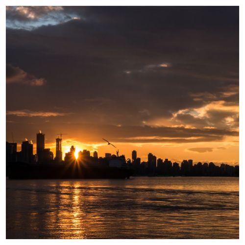 sunset 2014-12-28-2