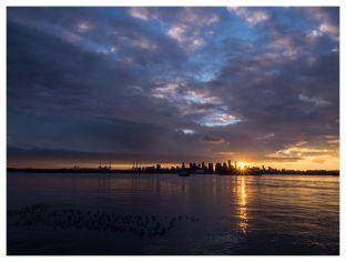 sunset 2014-12-28-3
