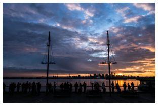 sunset 2014-12-28-4