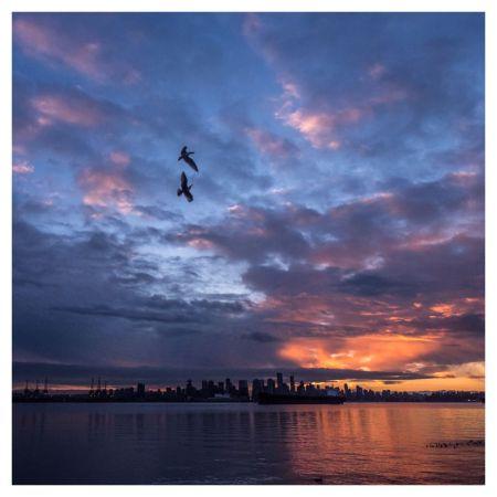 sunset 2014-12-28-5