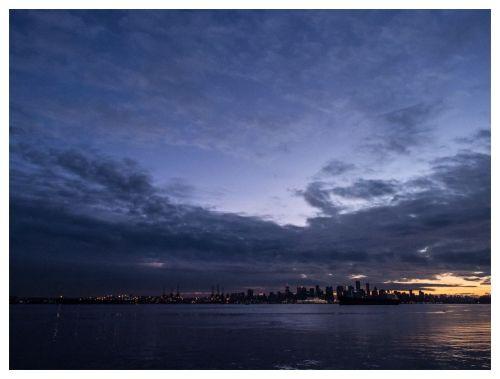 sunset 2014-12-28-6