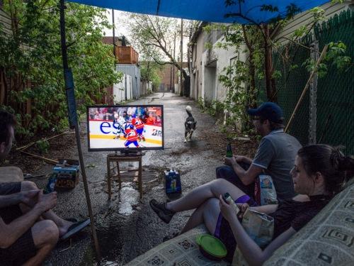 ruelle hockey-3