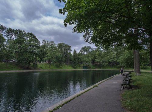 parc 2015-07-08-2