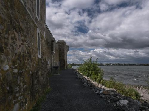 2015-08-27 Fort Chambly 01