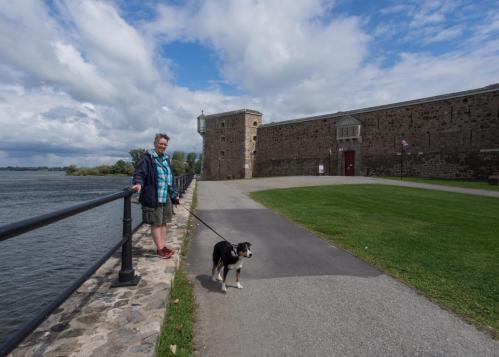 2015-08-27 Fort Chambly 02