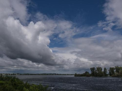2015-08-27 Fort Chambly 05