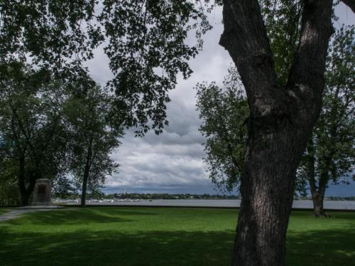 2015-08-27 Fort Chambly 06