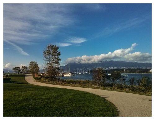 2015-10-22 vanier park-2