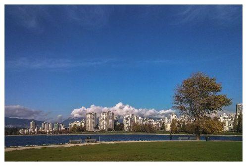 2015-10-22 vanier park-3