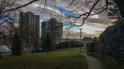 new westminster-4