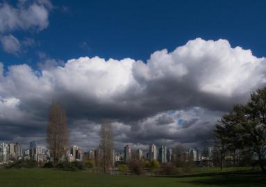 Vancouver 2016-03-22 01