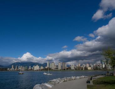 Vancouver 2016-03-22 03