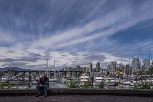false creek 2016-06-03
