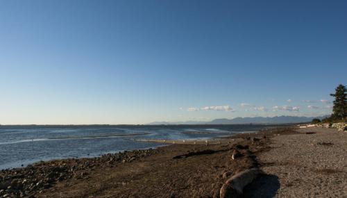 crescent-beach-1