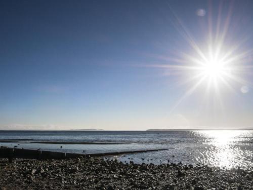 crescent-beach-2