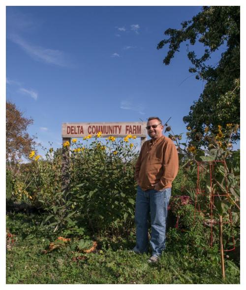 delta-community-farm-05