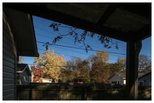 automne-huntsville-2016-11-19-4