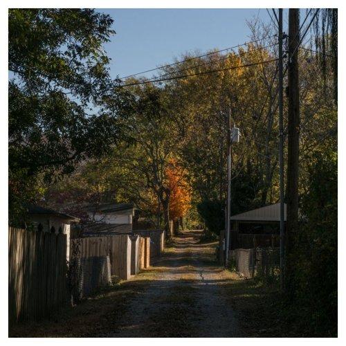 automne-huntsville-2016-11-21-3