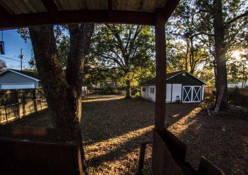 automne-huntsville-2016-11-21-8