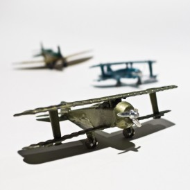 miniatures-2